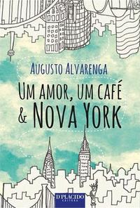 UM_AMORN_UM_CAFE_EAMP_NOVA_YORK_1411489147B